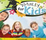 Каталог Totally for Kids